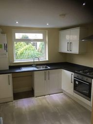 Thumbnail 1 bed flat to rent in Westgate, Cleckheaton, Cleckheaton, West Yorkshire