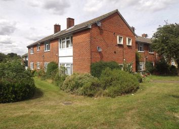 Thumbnail Property to rent in Rectory Wood, Harlow