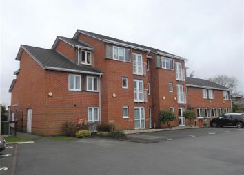 Thumbnail 1 bedroom flat for sale in Henbury Court, Kiln Lane, Eccleston, St. Helens