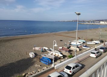 Thumbnail 2 bed apartment for sale in Algarrobo, Axarquia, Andalusia, Spain