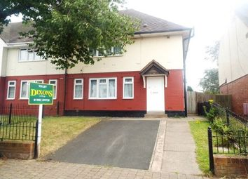 Houses to Rent in Wolverhampton - Renting in Wolverhampton - Zoopla