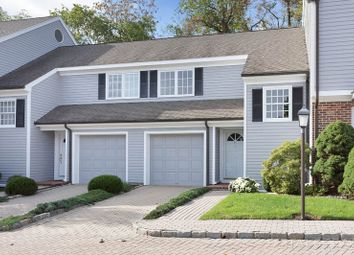 Thumbnail 1 bed apartment for sale in Darien, Connecticut, United States Of America
