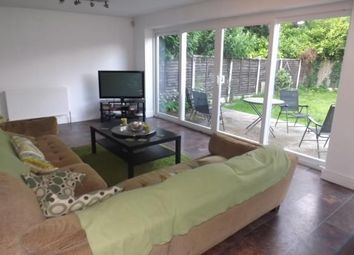 Thumbnail 4 bed semi-detached house for sale in Great Baddow, Chelmsford, Essex
