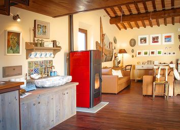 Thumbnail 16 bed farmhouse for sale in Borgo Glicine, Pienza, Siena, Tuscany, Italy