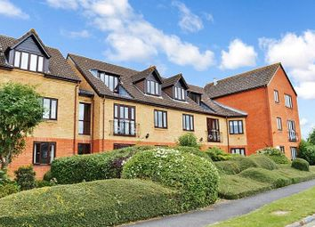 Thumbnail 2 bedroom property for sale in Woodfield Road, Kingfisher Court, Droitwich