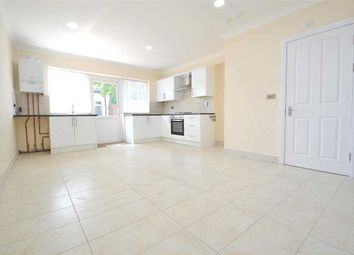 Thumbnail 5 bedroom end terrace house to rent in Kingston Road, Ilford
