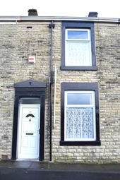 Thumbnail 3 bed terraced house to rent in Cambridge Street, Great Harwood
