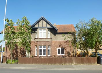 Thumbnail Studio for sale in Gaywood Road, King's Lynn