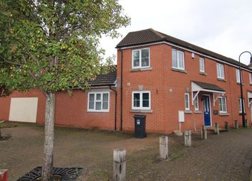 Thumbnail 3 bed property to rent in Worle Moor Rd, Weston Village, Weston-Super-Mare