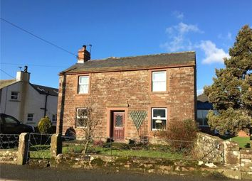Thumbnail 4 bed detached house for sale in Edenville, Winskill, Penrith, Cumbria