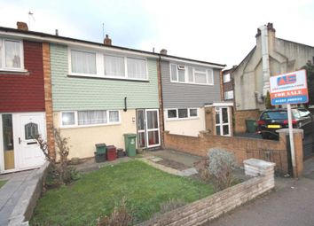 Thumbnail 3 bed property for sale in Brook Street, Northumberland Heath, Erith