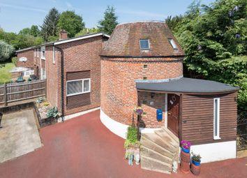 Thumbnail 6 bed detached house for sale in Yardley Park Road, Tonbridge