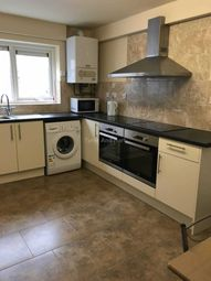 Thumbnail 6 bedroom shared accommodation to rent in Carisbrooke Road, Walton, Liverpool