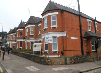 Thumbnail Office to let in Colney Hatch Lane, Muswell Hill, London