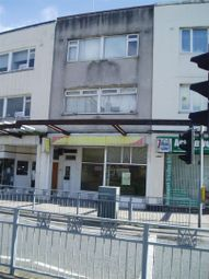Thumbnail Commercial property for sale in The Centre, Weston-Super-Mare