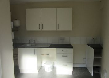 Thumbnail 2 bed bungalow to rent in Baptist Well Place, Swansea