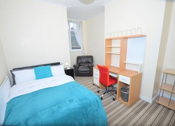 Thumbnail 5 bed shared accommodation to rent in Ashfields New Road, Newcastle Under Lyme