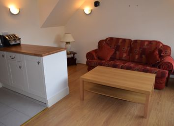 Thumbnail 3 bed flat to rent in Commerce Street, Aberdeen