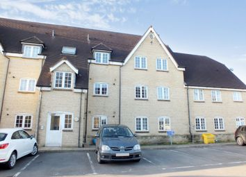 Thumbnail 3 bed flat for sale in Courthouse Road, Tetbury