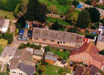 Thumbnail Land for sale in The Forge Stone Street, Lympne, Hythe