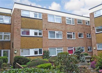 2 bed flat for sale in Windfield, Leatherhead, Surrey KT22