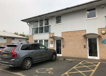 Thumbnail Office for sale in Abbots Business Park, Kings Langley