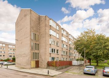 Thumbnail 1 bed flat for sale in 3/2 Saunders Street, Stockbridge