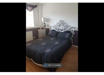 Thumbnail Room to rent in Queens Way, Feltham