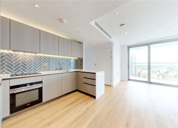 Thumbnail 2 bed property to rent in Atlas Building, City Road, London