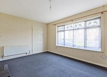 2 bed bungalow for sale in Blake Road, Bicester OX26