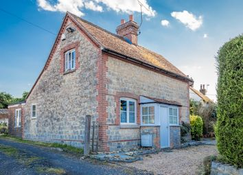 Thumbnail 2 bed cottage for sale in The Quarries, Boughton Monchelsea, Maidstone
