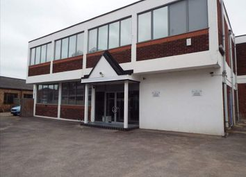 Thumbnail Serviced office to let in Central Arcade, Woodthorpe Road, Ashford