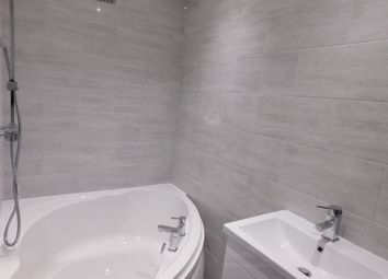Thumbnail 1 bed semi-detached house to rent in Whittington Avenue, Hayes