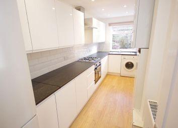 Thumbnail 3 bedroom terraced house to rent in Calvert Road, Barnet, Herts