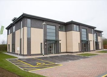 Thumbnail Office for sale in Axis 43, Towcester, Northamptonshire