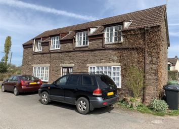 Thumbnail 1 bed flat for sale in Clanna Road, Alvington, Lydney