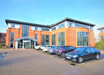 1 bed flat to rent in Nobel Drive, Harlington, Hayes UB3