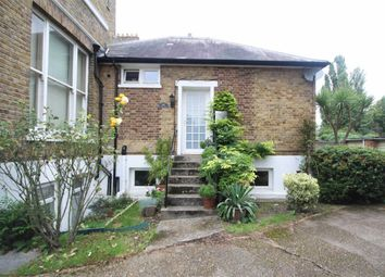 Thumbnail 1 bed flat for sale in Catherine Road, Surbiton