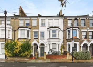 Thumbnail 6 bed property for sale in Tournay Road, London
