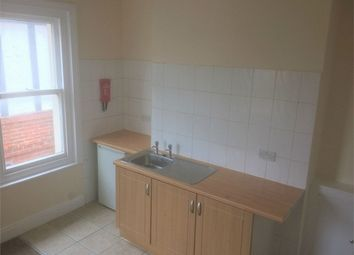 Thumbnail Room to rent in 5, St Clements Gardens, Bournemouth