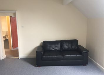 Thumbnail 1 bed flat to rent in Hyde Road, Gorton