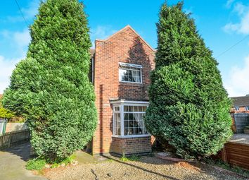 Thumbnail 3 bed semi-detached house for sale in Fawkes Drive, Acomb, York