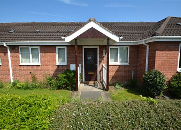 Thumbnail 2 bed bungalow for sale in Carter Close, Long Eaton, Nottingham
