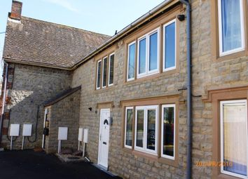 Thumbnail 1 bed flat to rent in Calne Road, Lyneham