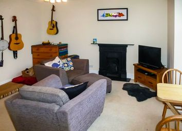 Thumbnail 2 bed flat for sale in Fleet Street, Beaminster