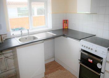 Thumbnail 2 bed flat to rent in Hale Street, Aylesbury