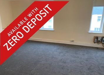 3 bed maisonette to rent in Eastfield Road, Peterborough PE1