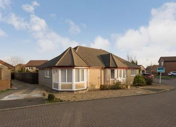 Thumbnail 3 bed bungalow for sale in Foundry Wynd, Kilwinning, North Ayrshire
