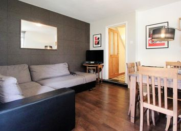 Thumbnail 2 bed flat to rent in Romilly Road, Canton, Cardiff