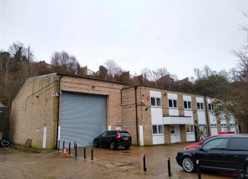 Thumbnail Warehouse to let in Redlands, Coulsdon